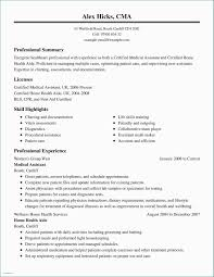 flight attendant cover letters 12 flight attendant cover letter examples proposal letter