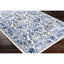 endearing navy blue area rugs 26 clever design rug nice ideas andover mills tremont blueivory reviews cievi home grey deep red dark and gray beige large