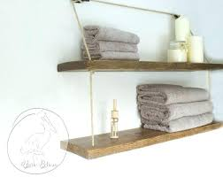full size of nautical iron shelf brackets ideas with hooks home decor tagged distressed the rustic