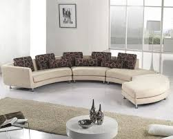 trendy sectional sofa design high end unique sectional sofa unique sofas  with unique sofas.