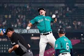 Blue Jays-Mariners MLB 2021 live stream ...