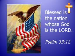 Happy 4th Of July Christian Quotes Best of Precious Moments Happy 24th Of July