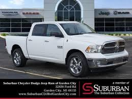 Used RAM 1500 for Sale in Livonia, MI | Cars.com