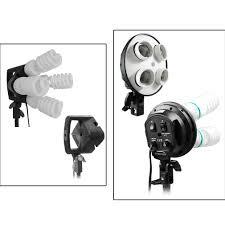 Walmart Lighting Kit Bsd009 Portable Dual Softbox Light Kit Studio Video Lighting