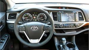2018 Toyota Highlander AMAZING - YouTube