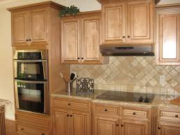 Kitchen For New Homes Best Kitchens In New Homes In Roanoke Boone Homes News