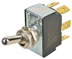 carling switch carling toggle switch