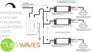recessed wiring diagram trusted wiring diagrams \u2022 Wiring Recessed Lighting Installation at Wiring Diagram For Recessed Lighting In Series