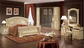 King Designs Bedside White Bedroom Lamps Designer Comforter ...