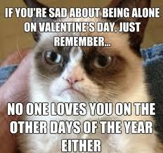 grumpy cat quotes frozen. Brilliant Quotes Image Source Inside Grumpy Cat Quotes Frozen