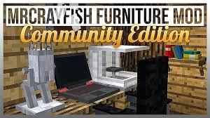 minecraft office ideas. Minecraft Mrcrayfish Furniture Mod Office Elegant Home Design Ideas And High Definition Wallpaper M