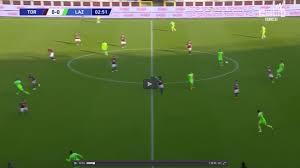 Bayern München vs SS Lazio Champions League Preview