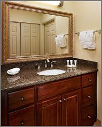 single sink bathroom vanities. Fine Bathroom Elegant 60 Inch Bathroom Vanity Ideal Within Single Sink Ideas 18 And Vanities