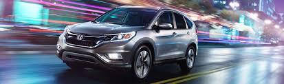 2015 honda cr v colors. Modren Honda 2015 Honda CRV To Cr V Colors E