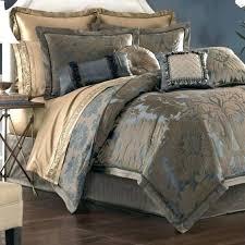 croscill bedding clearance miraculous bedding your house concept croscill comforter sets croscill comforter sets dillards