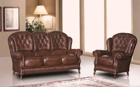 Leather Sofa Furniture Store in Leicester