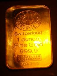 Grams To Ounces Chart Gold Troy Weight Wikipedia