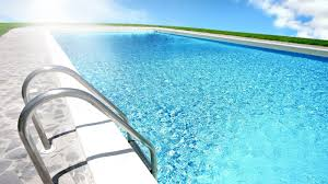 swimming pool background. Hd-Swimming-pool-background Swimming Pool Background