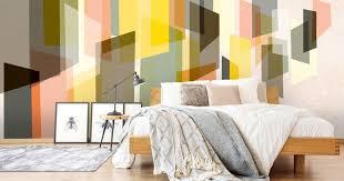 modern wallpaper designs for 2019