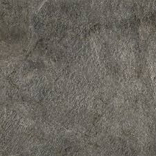 stone tile texture. Contemporary Tile AIRSLATE DELHI In Stone Tile Texture