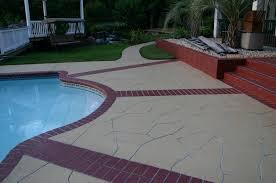 exterior quality concrete floor paint. concrete resurfacing exterior quality floor paint