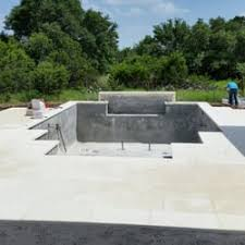 Austin Infinity Pools and Spas 14 Photos Contractors 3219