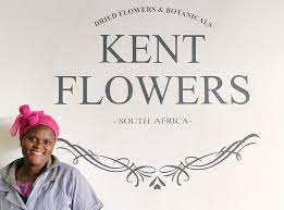 About Us Kent Flowers – Kent Flowers