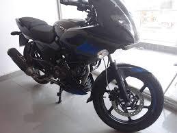 bajaj avenger motorcycle dealers hyderabad