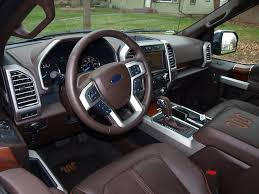 ford f150 2010 interior. 2010 ford f 150 king ranch best image gallery 6 15 share and f150 interior o