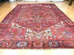 10x13 outdoor rug rug rugs 10 x 13 outdoor area rug