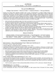 Terrific Skip Tracer Resume 24 With Additional Free Resume Builder With Skip  Tracer Resume