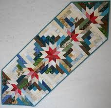 Viewer Photos & We spoke a few months ago when I requested permission for my guild,  Keystone Quilters, to make the Timberline Log Cabin quilt as our raffle  quilt. Adamdwight.com