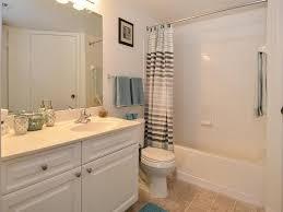 Bathroom : Transitional Bathroom Cabinets Naples Fl Whole Vanities ...