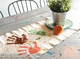 12 Easy Ideas for DIY Thanksgiving Decor That Will Stun Your Guests - First  for Women