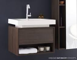 full size of vanity bathroom vanities for small spaces images of painted bathroom vanities extra