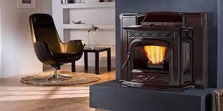 harman wood pellet stoves in nw pa