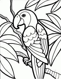 Printable Cool Coloring Sheets For Kids With Kids Coloring Page Cool