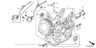 similiar honda gx390 engine parts diagram keywords honda gx390 engine parts diagram together honda small engine