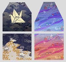 Maui Crane Designs Maui Now H P Baldwin Wins Maui Mikoshi Design Contest