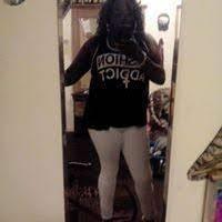 Latonya Riggs Facebook, Twitter & MySpace on PeekYou