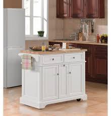 kitchen island cart white. Crosley Kitchen Island Cart Awesome Wonderful Islands And Carts Heavy Duty Custom Of White