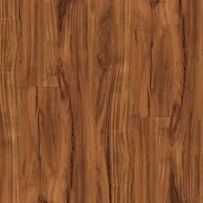 hand sed gold coast vinyl plank 5