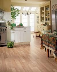 awesome vinyl flooring armstrong vinyl plank flooring luxury vinyl tile from armstrong flooring flooring design