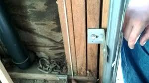 garage door won t close all the wayGarage Doors  Impressive Garage Door Willt Close Photos Ideas All