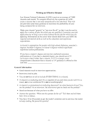Effective Resume Mmi Effective Resume Sample Resume Templates 44