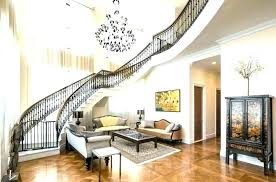 stairway landing decorating ideas stairway wall decorating ideas stairway landing decorating ideas staircase wall ideas large