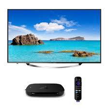hitachi 55 inch tv. hitachi 55\ 55 inch tv y