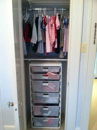 popular beautiful ideas elfa closet organizer container with container closet organizer image