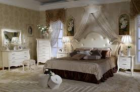 french country decor home. French Country Bedroom Decorating Ideas Decor Home