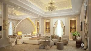 modern moroccan furniture. Modern Arabesque Bedroom Decor Style From Marocco. Moroccan Furniture